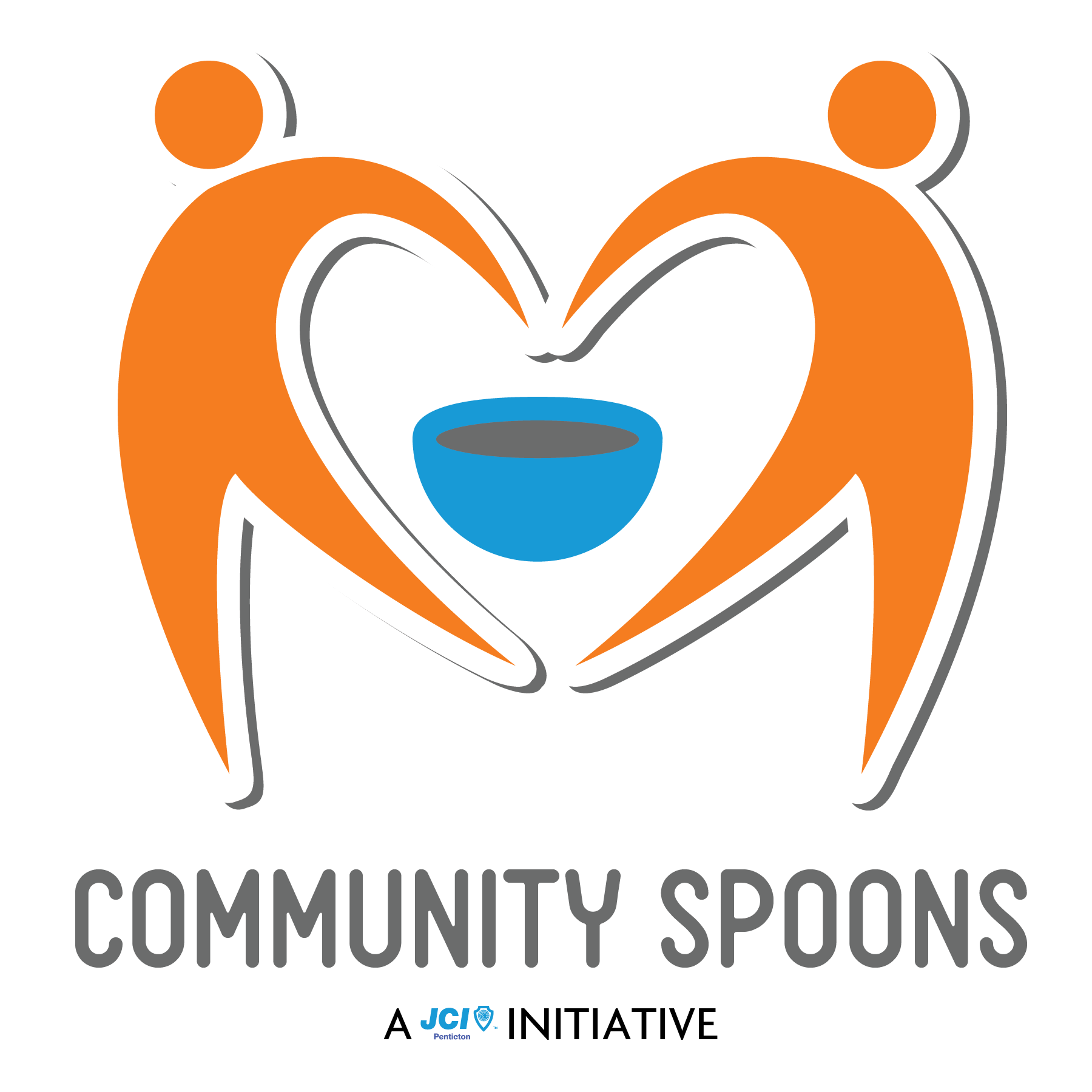Community Spoons Logo-01
