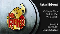 Mr Reno Bcards PRINT-01.jpg