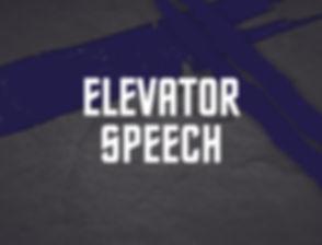 Elevator Speech-01.jpg