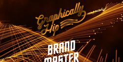 Graphically Hip Website