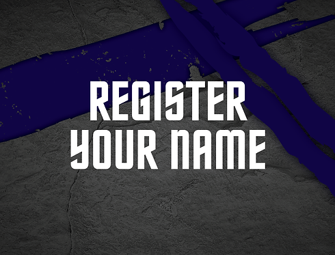 Register Your Name-01.png