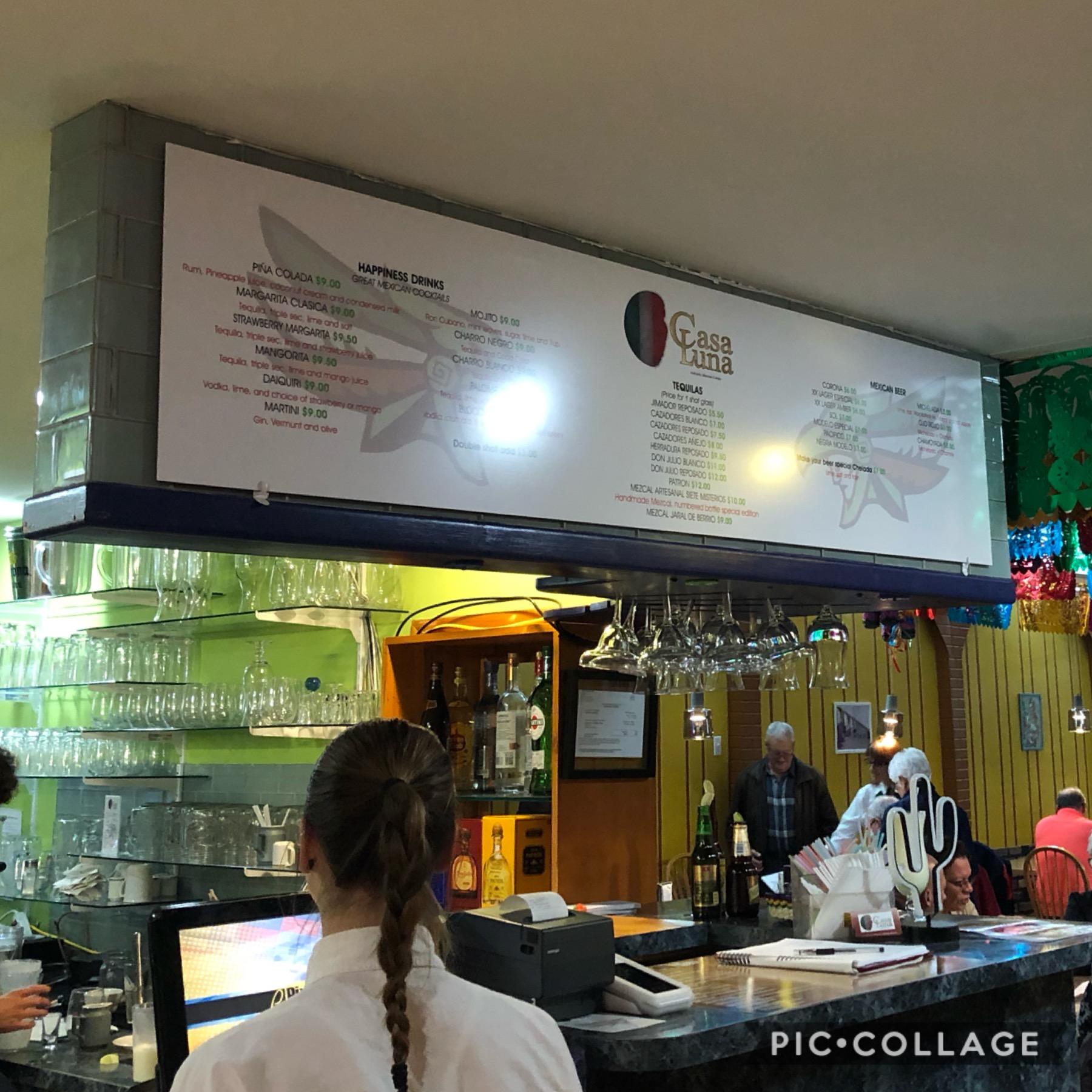 casa luna large menu.JPG