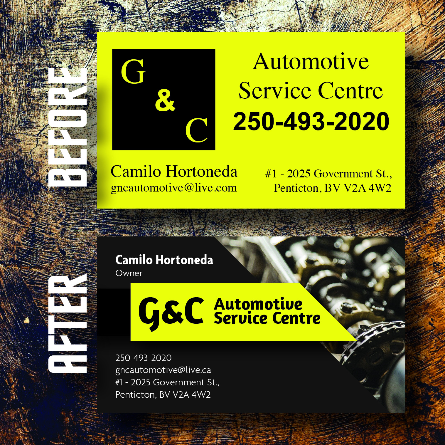 060 GNC Automotive Bcards social post-03