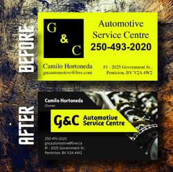 060 GNC Automotive Bcards social post-03