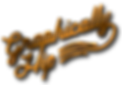 Graphically Hip FINAL logo WORDMARK-07.p