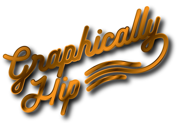 Graphically Hip FINAL logo WORDMARK-07.p