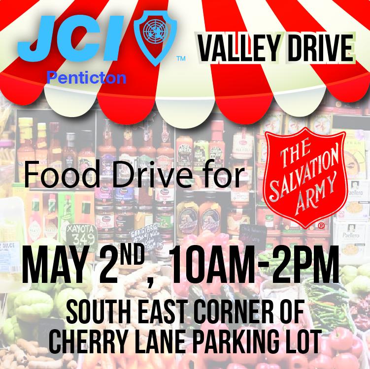 JCI Food drive SM post-01.JPG
