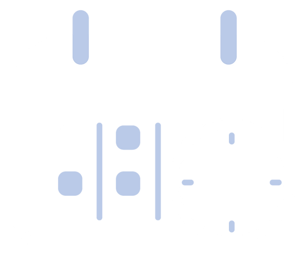 Calendar Icon-14-14.png