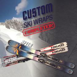 Kristie Ski Wrap-09.jpg