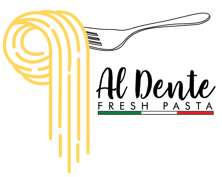 Al Dente Fresh Pasta Logo-03