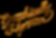 Graphically Hip Logo
