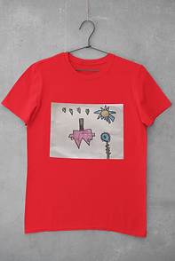 mockup-of-a-basic-tee-hanging-on-a-concrete-wall-33689-19.png
