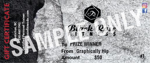 Black Rose Gift Certificate-02.png