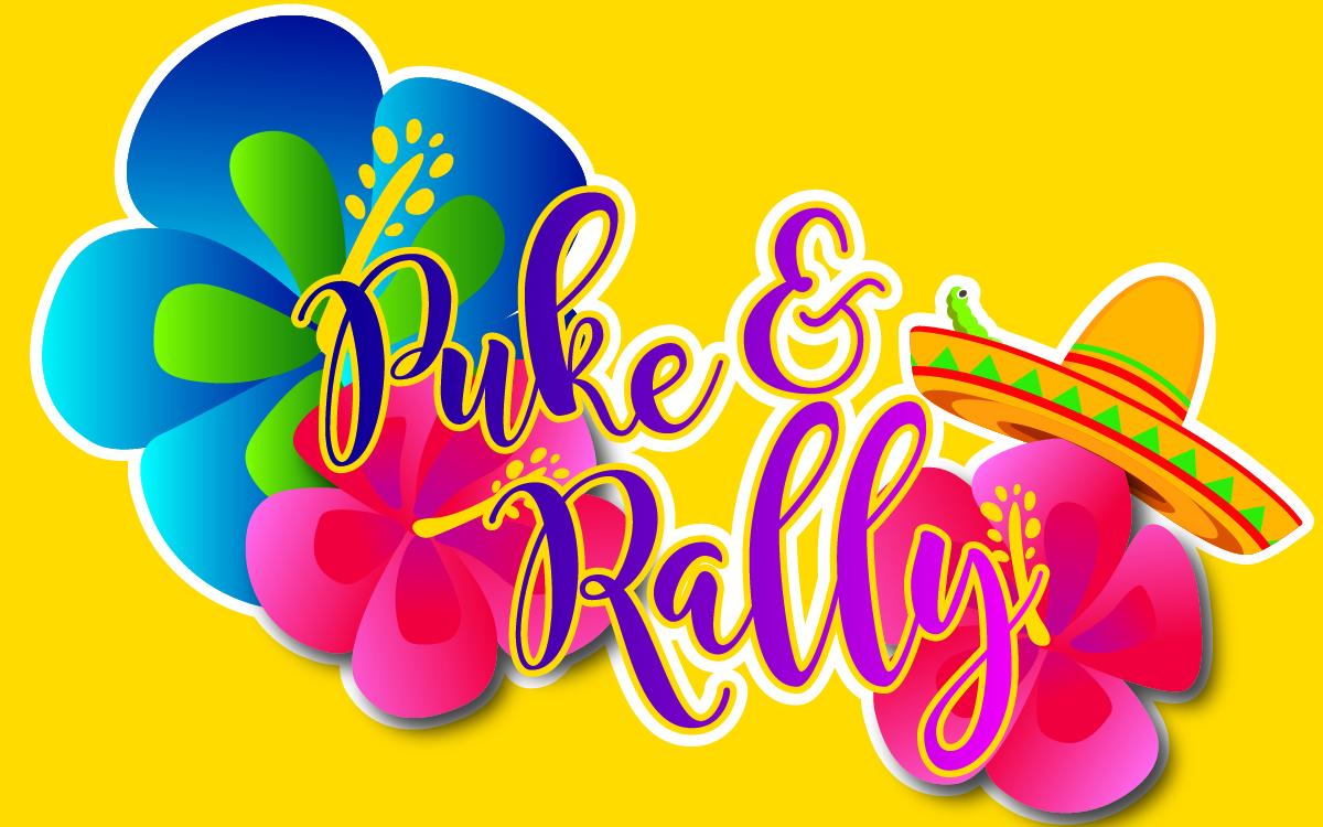Puke and Rally Shirts REV2-01