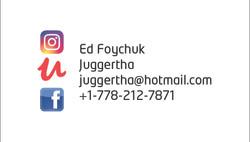 062 Ed Foychuk Business cards-01.jpg