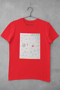 mockup-of-a-basic-tee-hanging-on-a-concrete-wall-33689-17.png