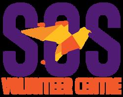 SOSVC Rebrand logo transparent-01