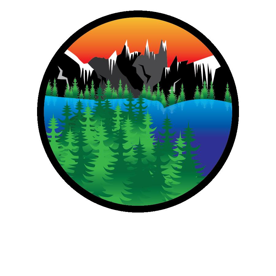 Okanagan Painting Contractors Logo-02
