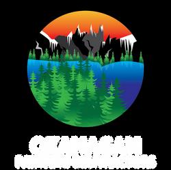 Okanagan Painting Contractors Logo