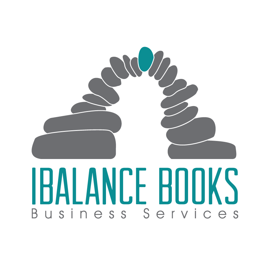 iBalance Books-01