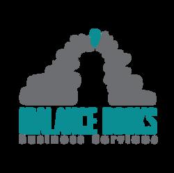 iBalance Books