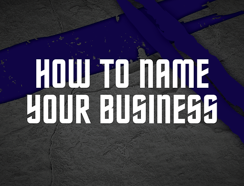 How to name your business-01.png
