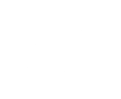 Brand MAster-12.png