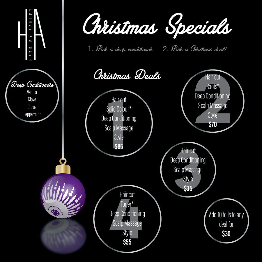 Christmas Deals-01.jpg