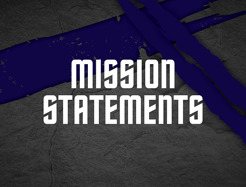 Mission Statement-01.png