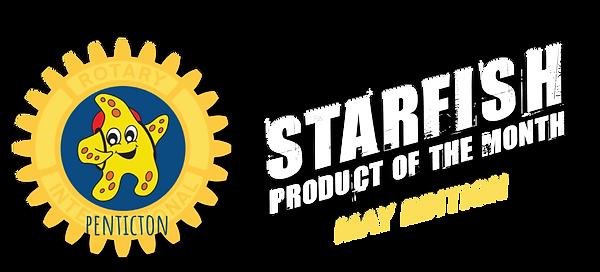 May 2021-06.png