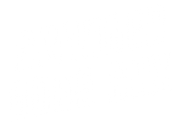 Branded Boss Box-15.png