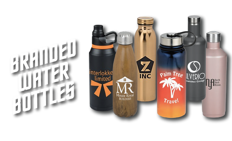 SPOM Jan 2021 Water Bottles-05.png