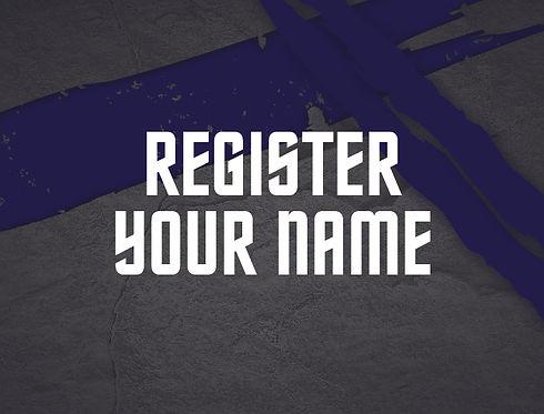 Register Your Name-01.jpg