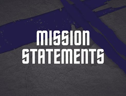 Mission Statement-01.jpg