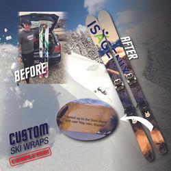 Paul Ski Wrap web-07.jpg
