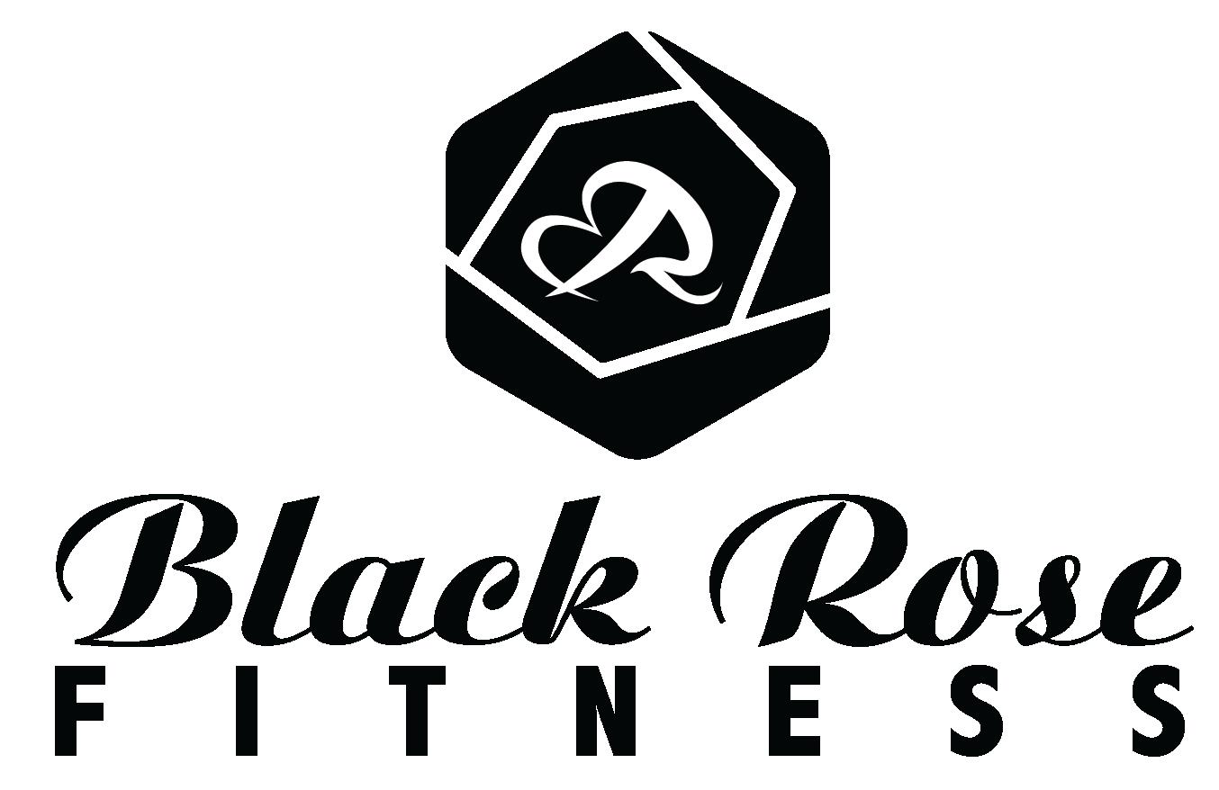 058 Black Rose Logo Design FINAL-01