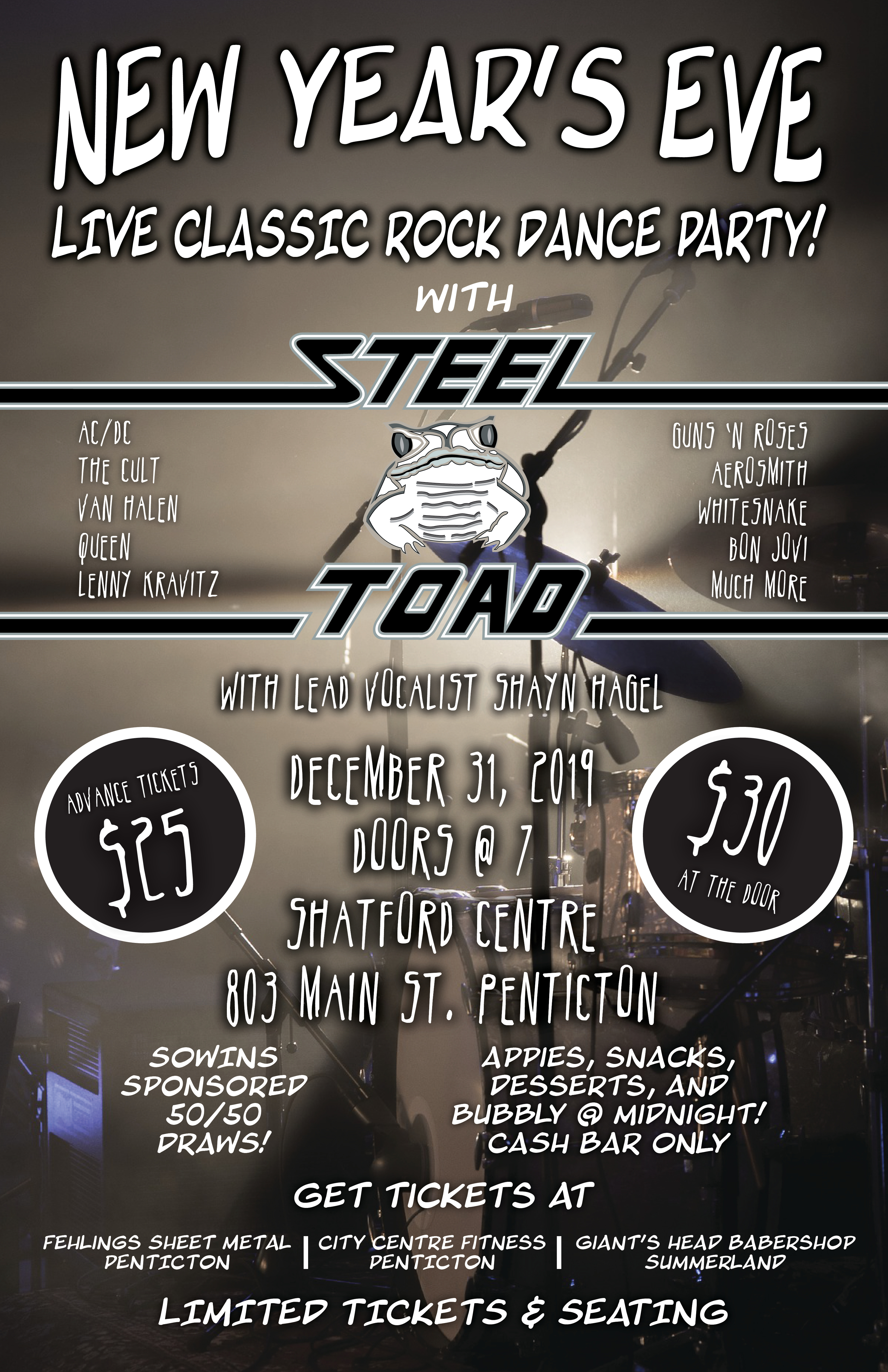 036 Steel Toad Poster-01.jpg