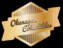 Okanagan Collectibles logo Rev2-03