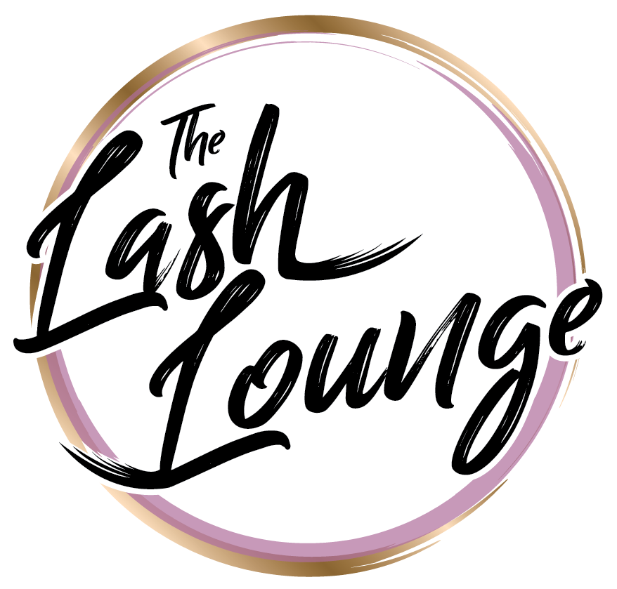 Lash Lounge Logo-01