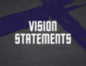 Vision Statement-01.jpg