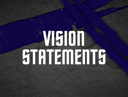Vision Statement-01.png