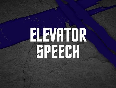 Elevator Speech-01.png