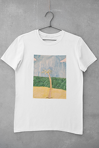 mockup-of-a-basic-tee-hanging-on-a-concrete-wall-33689-16.png