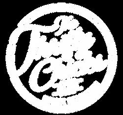 The Thrifty Chicks Logo