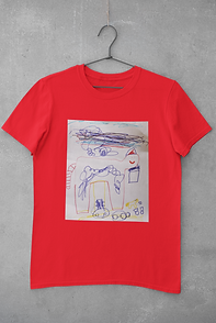 mockup-of-a-basic-tee-hanging-on-a-concrete-wall-33689-20.png