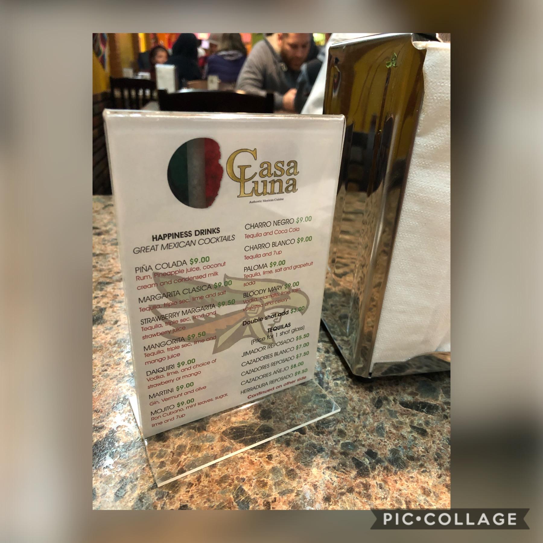 casa luna drink menu.JPG