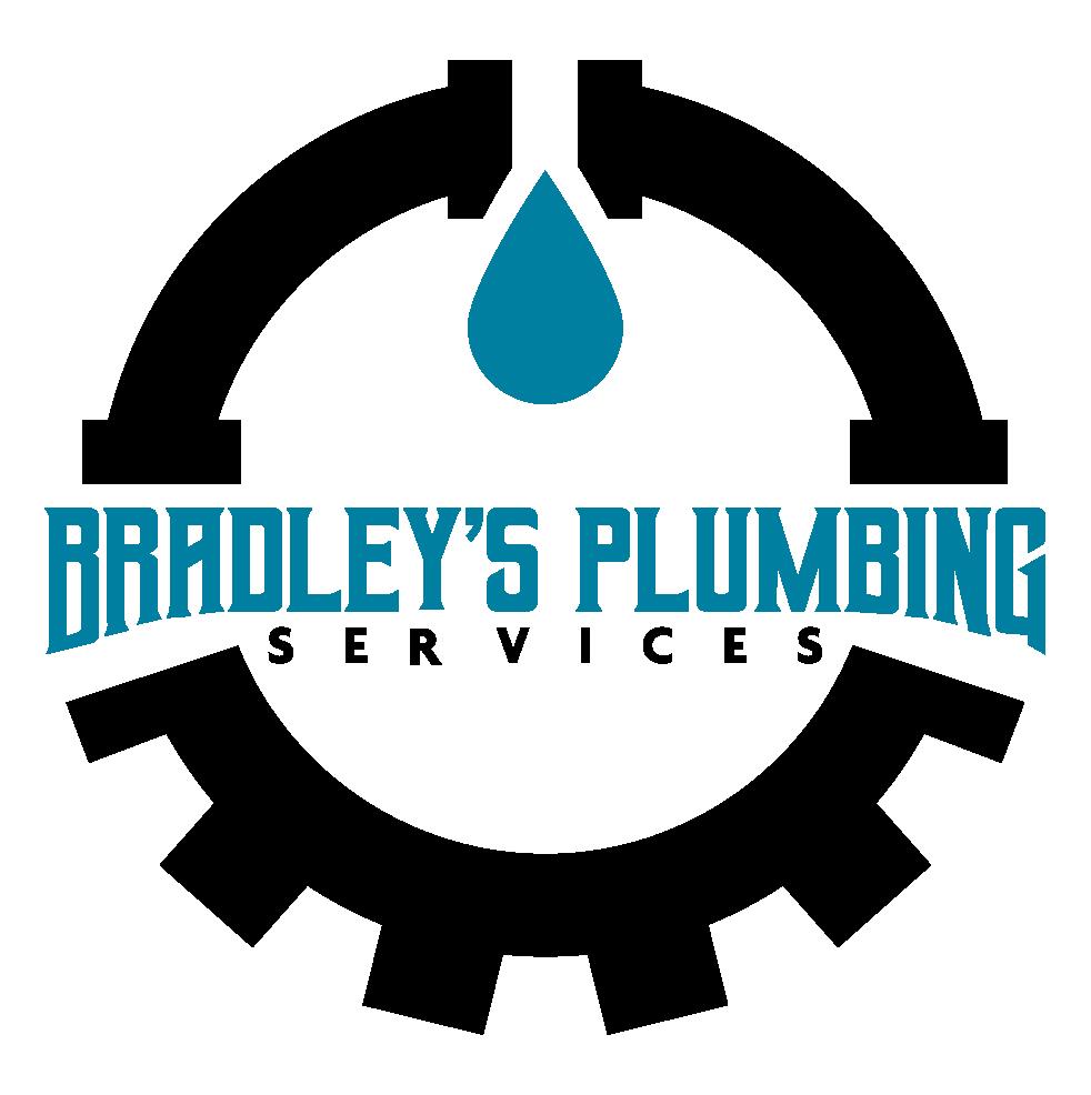 Bradleys Plumbing Logo-01