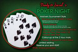 1st Annual Poker Night-01.jpg