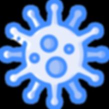 OV-Virus-Vector.png