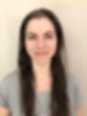 Amy Teixeira
